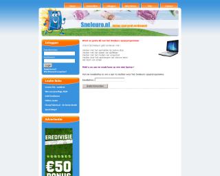 geld verdienen internet forum