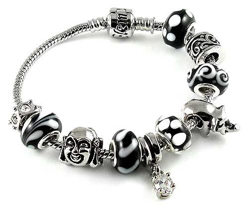 Pandora charms goedkoop