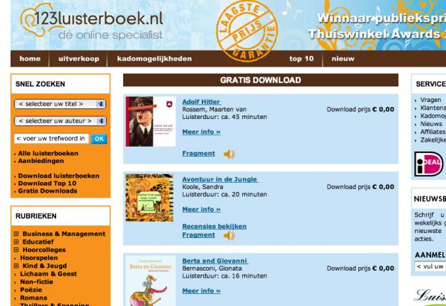 gratis sexfilmpjes nl 123 nl film