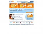 Euroclix website