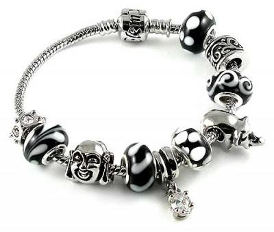 Pandora armband met korting