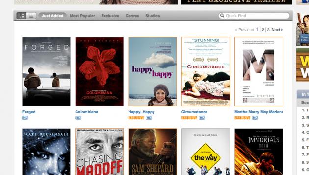 online nieuwste gratis films downloaden