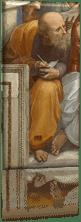 Anaximander van Milete