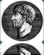 Anaximenes van Milete