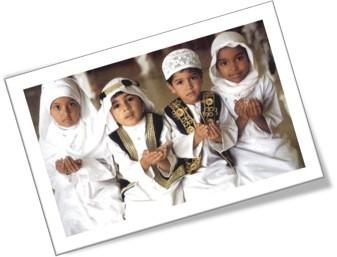 Islamieten
