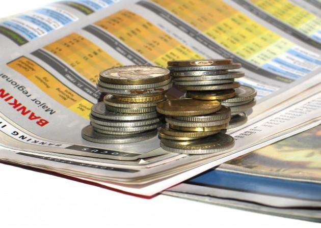 Rente spaarrekening omhoog