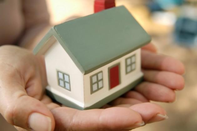 Een hypotheekgesprek is belangrijk