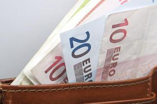 geld bijzondere bijstand