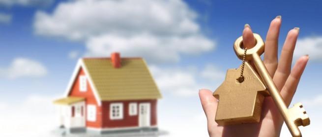 hypotheekgarantie verplicht aflossen