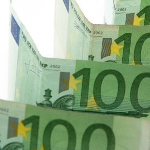 Makkelijk geld lenen