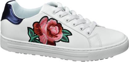 vanHaren schoenen