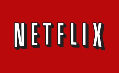 Netflix downloaden