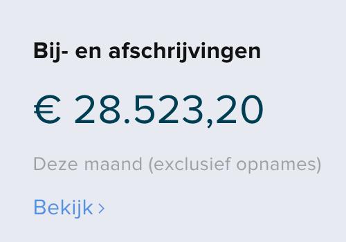 Geld verdienen via PayPro
